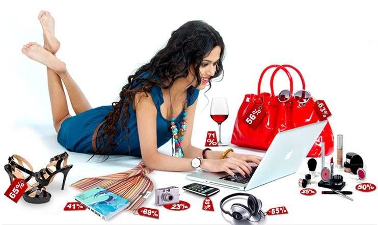 e-commerce-digital-marketing