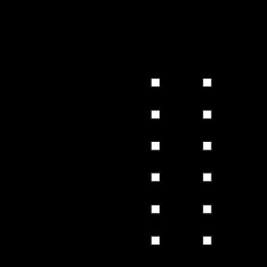 checklist-method