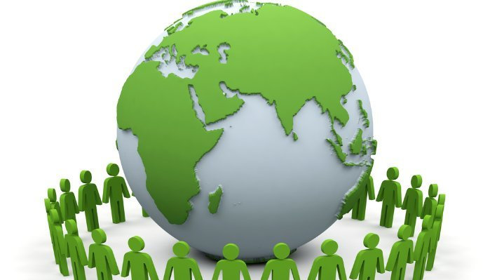 impact of external environment on business Overview of the international business environment management must weigh the external factors that will impact success during a global transition.