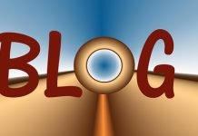 5 Suggestions for Choosing a Killer Blog Topic