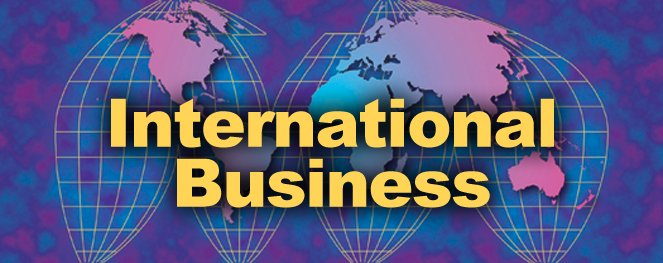 internationalbusiness