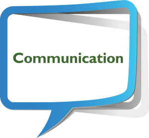 communication-7