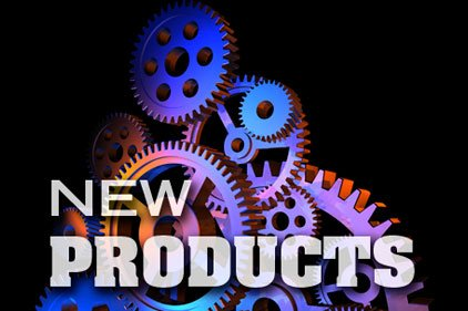 How to develop a new product for New product design