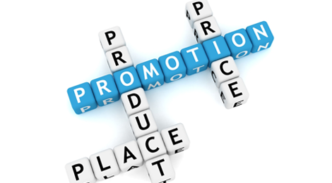 promotional-products-large