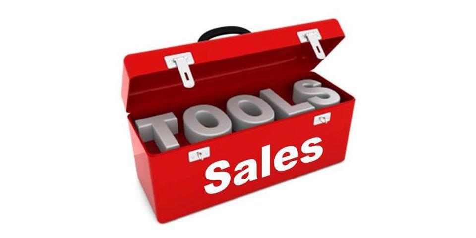 sales-tools6
