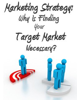 how to identify a target market Once you identify your target market, you'll have a better understanding of what your residents' needs, wants, and struggles are plus, you'll know exactly how to cater to them it might feel uncomfortable at first.