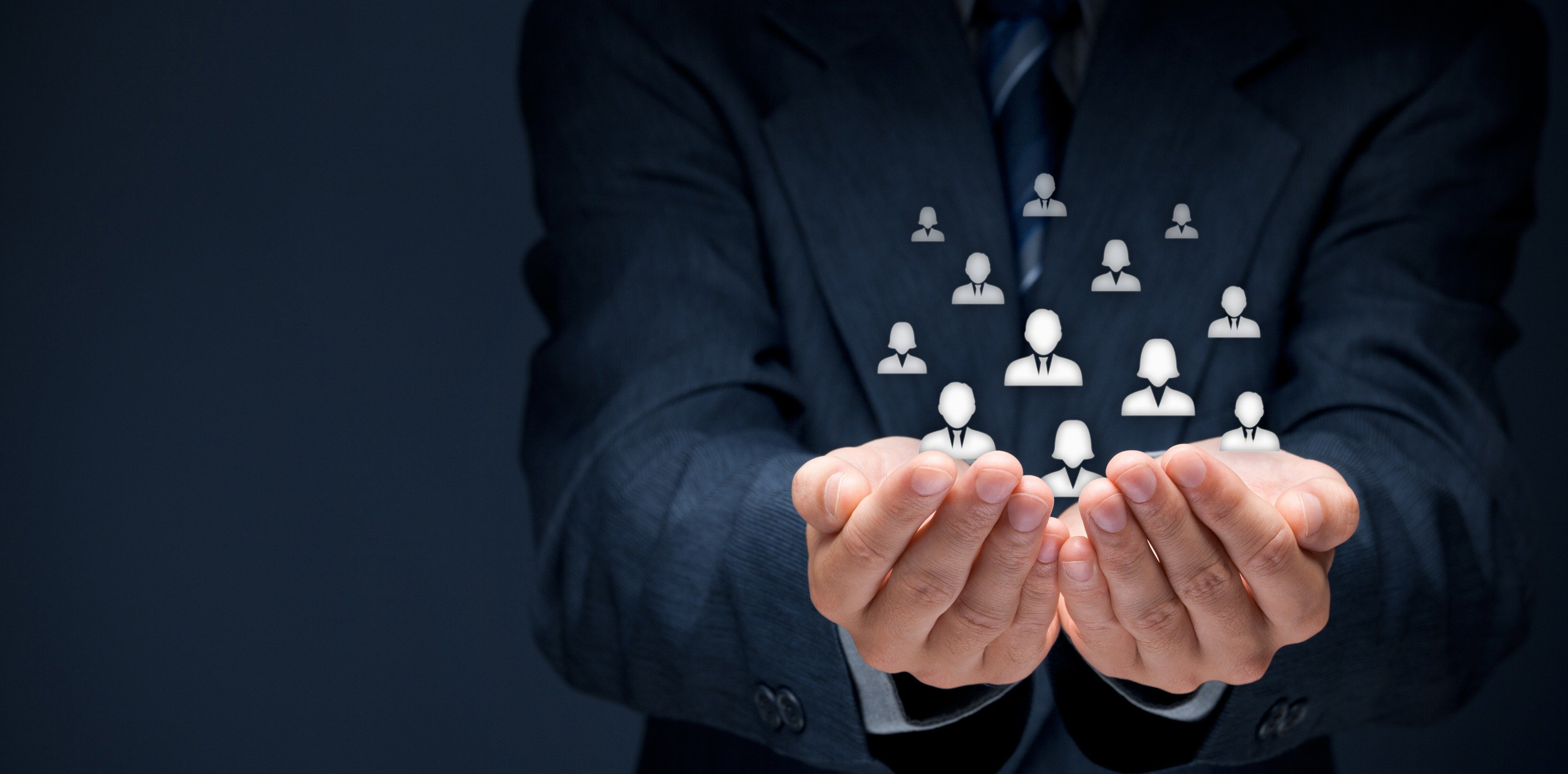 The Business Of Resort Management: Tips For The Novice ...