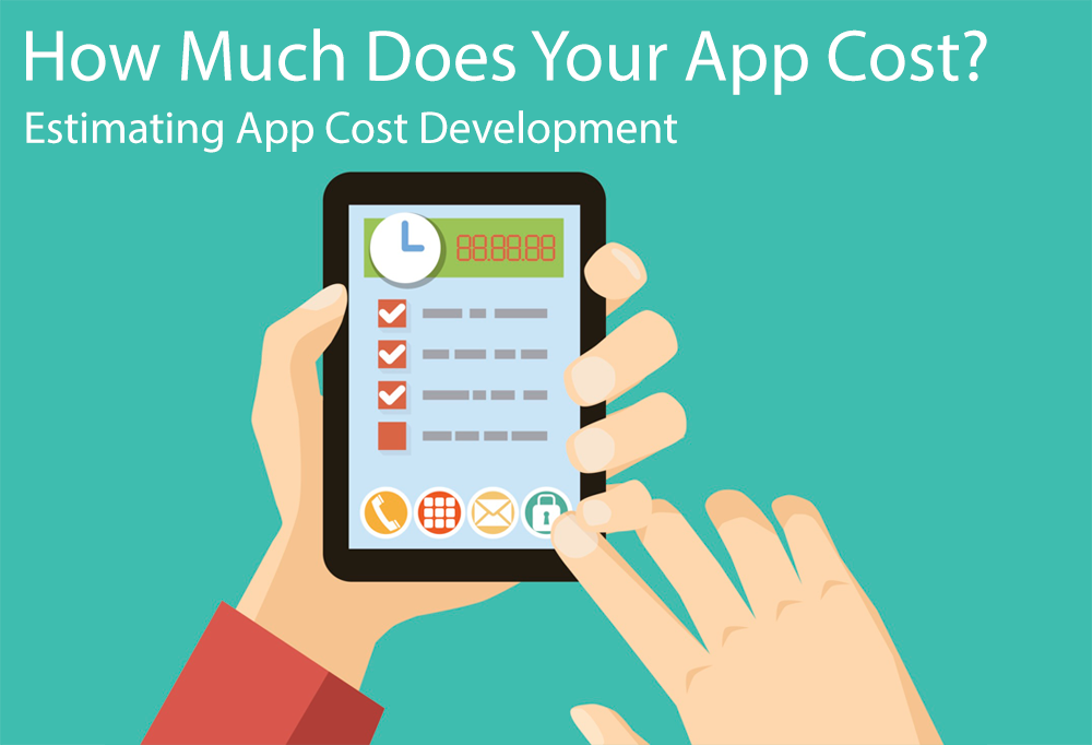 How much does it cost to create an app - How much does it cost to build a modular home ...