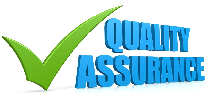 Outsourcing Software Quality Assurance Management