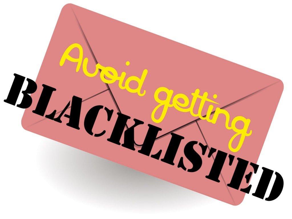 Email-Blacklist-1024x768