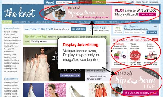 display-advertising