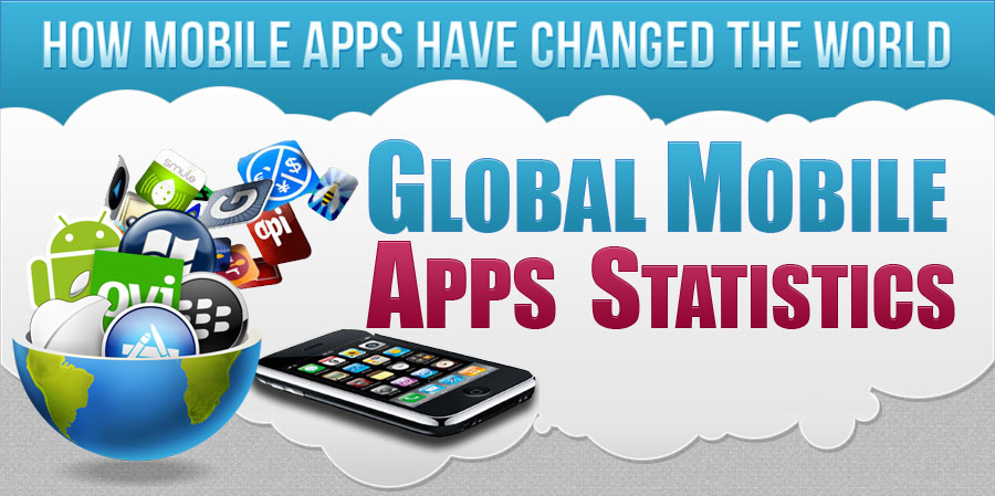mobile-apps-statistics