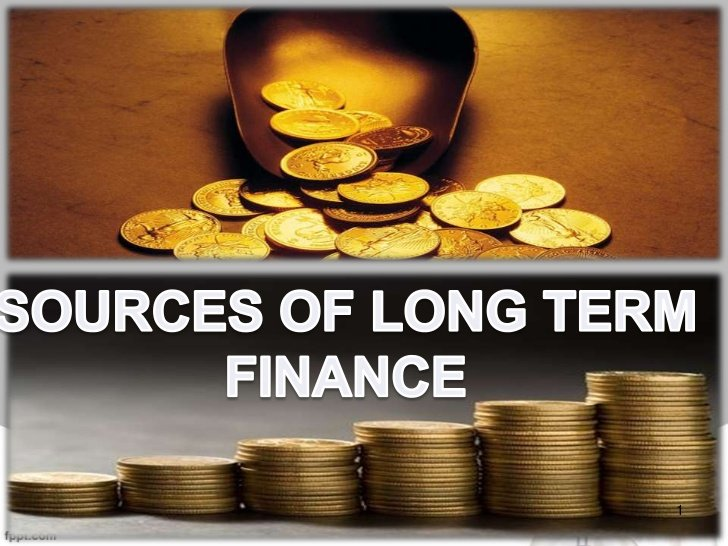 sources-of-finance