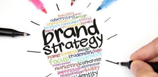 brand outreach