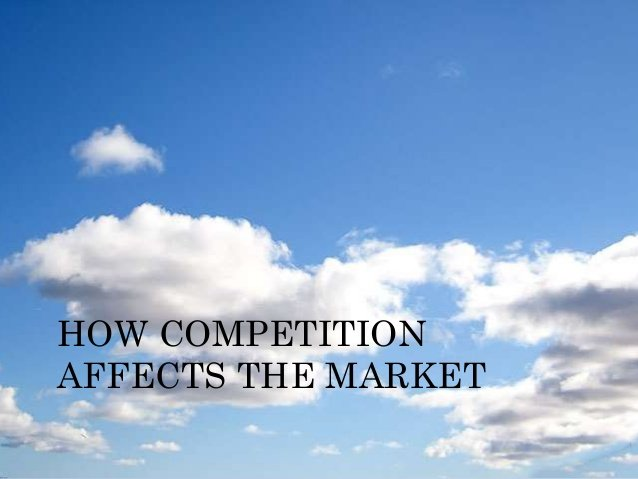 competion-affects-the-matket