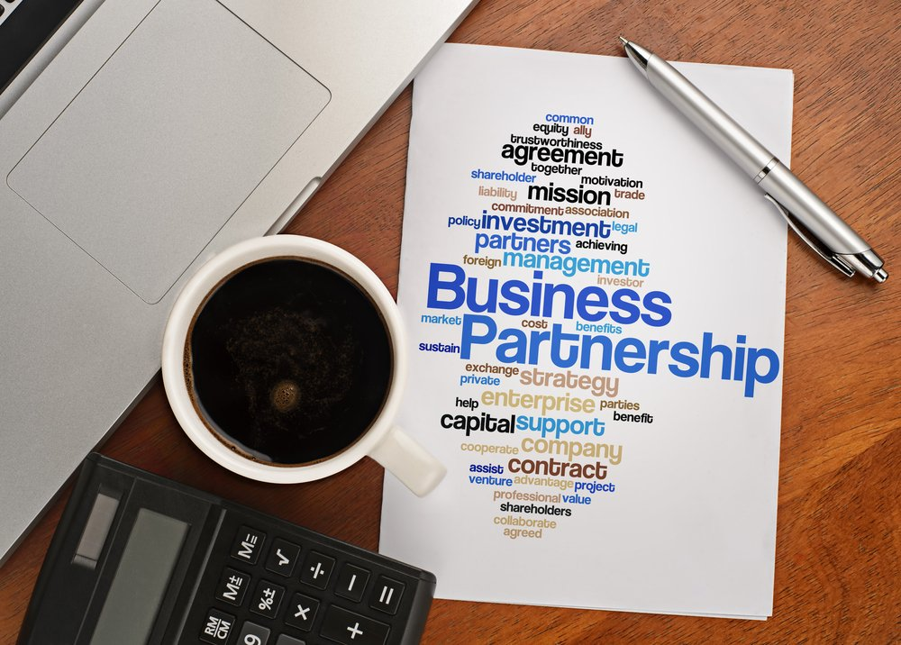 business-partnership-original-1