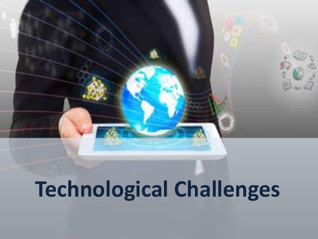 challenges9