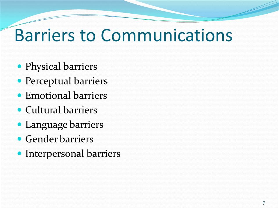 communication-6
