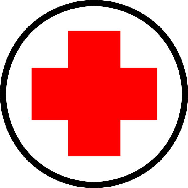 nurse apps