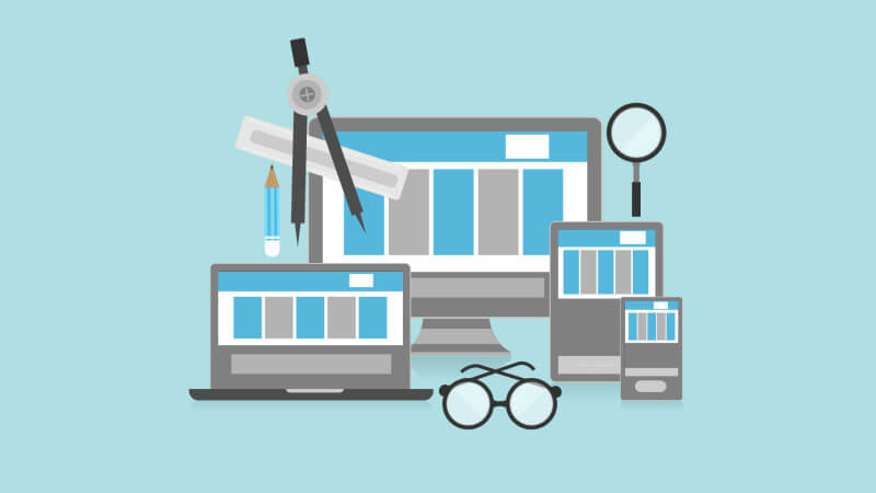All You Need To Know About Website Accessibility And Why It Is Important Myventurepad Com