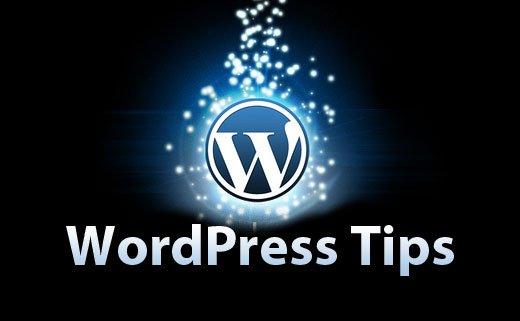 wordpress_tips_full