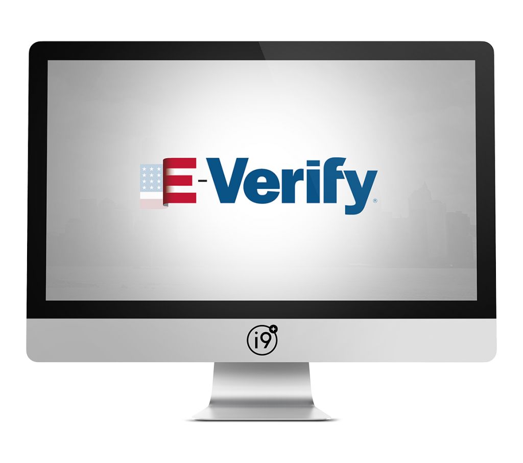 Choosing Between E-Verify and Form I-12 - MyVenturePad.com