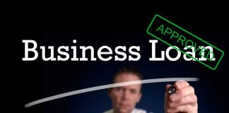 businessloan