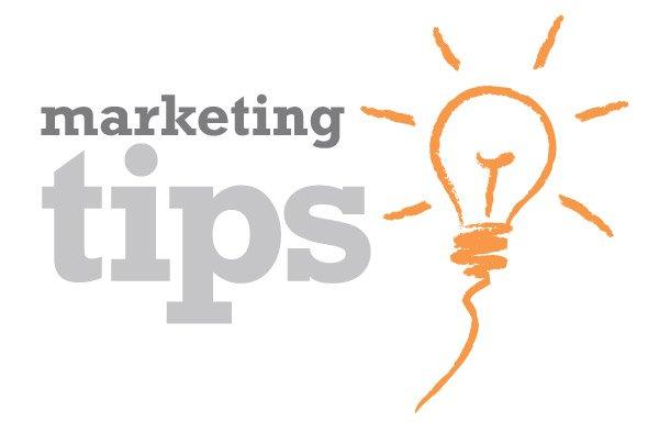 marketing tips - Gifts voor je klanten is mooie marketingtool! - nieuws