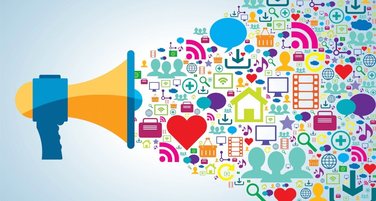 3 types of marketing every business will need in 2018 myventurepad commarketing your business in 2018 will get both easier and harder easier because marketing tools are increasingly readily available