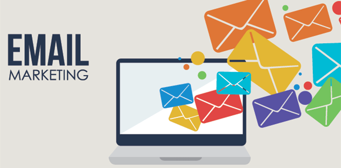 here is all you need to know about email marketing in 2017