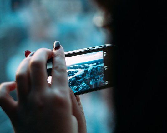 movie apps