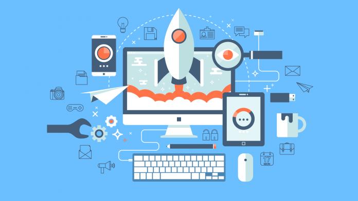 ¿Por qué es tan importante tener un sitio web rápido? 1