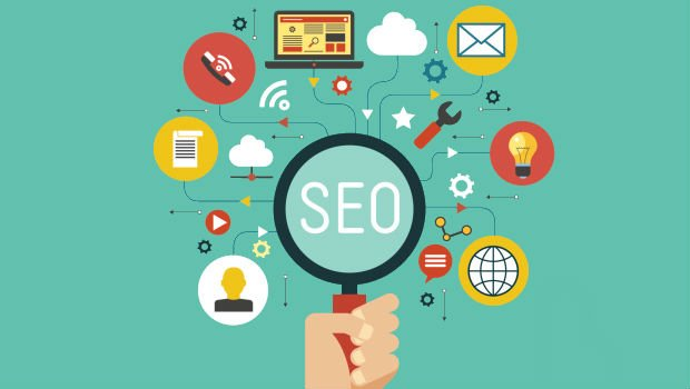 How to Choose the Right Search Engine Optimization Company?