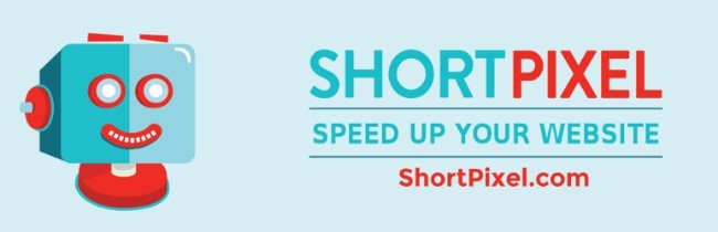 ShortPixel- Image Optimizer Plugin for WordPress - MyVenturePad.com