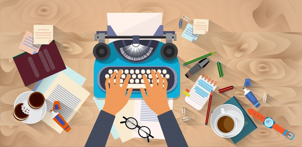 Top  Of Narrative Essay Topics For You To Choose From  Would You Like To Write A Narrative Essay Which Is Able To Tell Your  Reader An Exciting Story When Your College Professor Assigns You To Write  A Paper  English Essay Book also Professional Help Writing A Business Plan  Custom Write