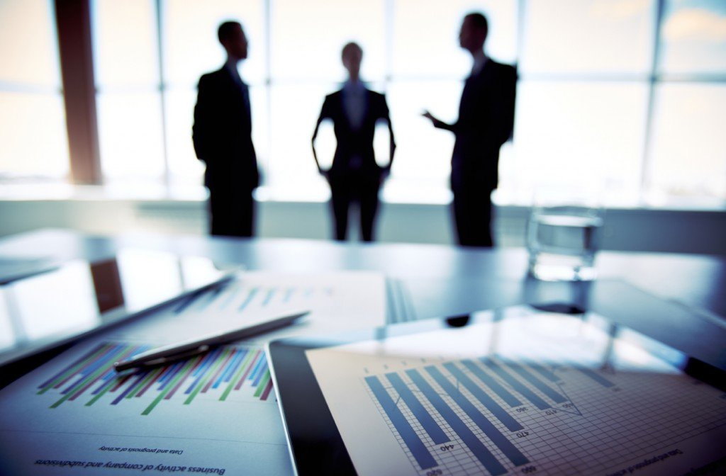 Corporate >> 4 Crucial Tips For A Better Corporate Governance Myventurepad Com