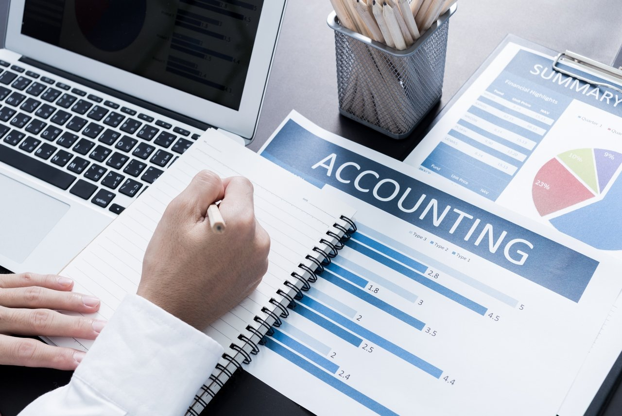 How to Build Your Own Accounting and Bookkeeping Firm ...