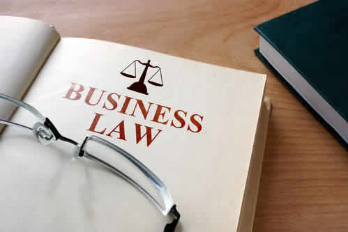 3 Tips for Choosing A Business Lawyer in Your Area - MyVenturePad.com