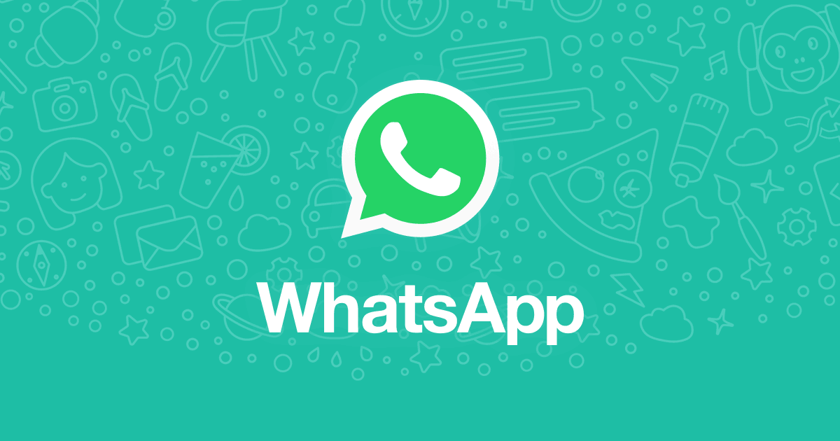 Whatsapp Profile Picture How To Choose The Right One Myventurepad Com