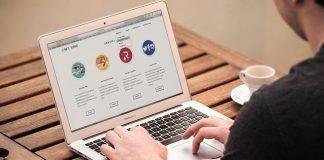 web-agency