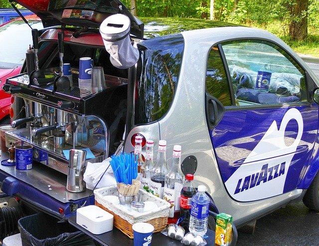 coffee-mobile