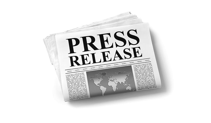 Top Online Press Release Distribution Myventurepad Com