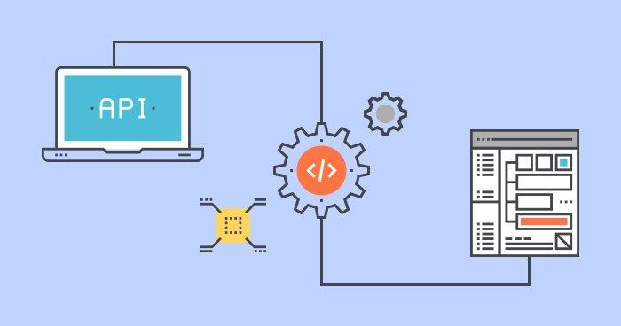 Understanding RESTful API Design for Beginners - MyVenturePad com