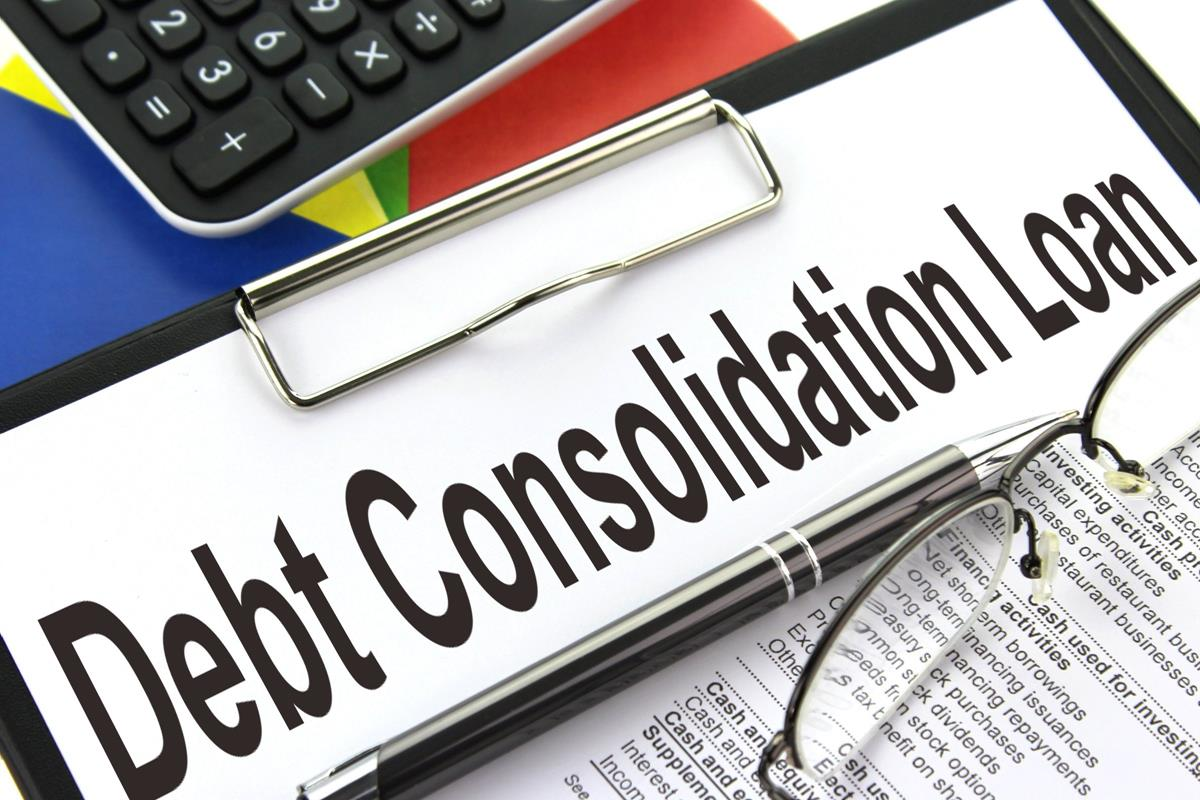debt consolidation for small businesses – is it a good idea or not