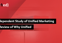 unified marketing