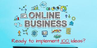 100-ideas
