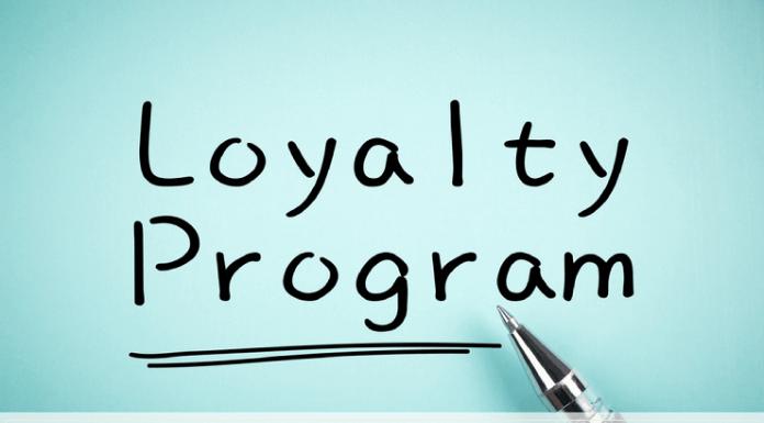 loyality