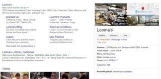 loomas