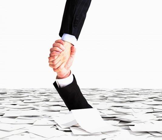 paperless-business