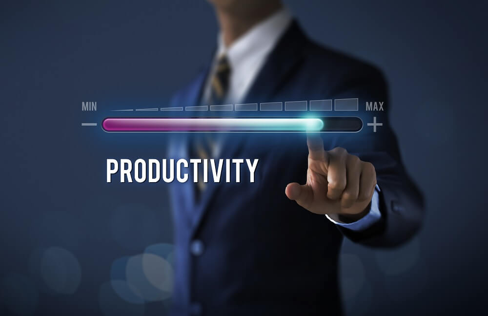 paperless-business-productivity